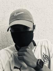 BOBO, 21, Nigeria, Uyo