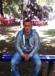 Sergei, 38  , Staronizhestebliyevskaya