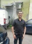Rustam, 33  , Saint Petersburg