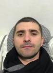 Aleksandr, 36, Znomenka