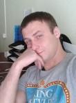 Aleksey, 28  , Chapayevsk