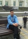 Viktor, 41, Stavropol
