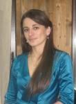 Sofi, 37, Lviv