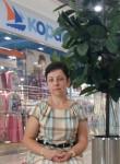виктория, 45 лет, Брянск