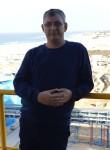 Artur, 45  , Jerusalem