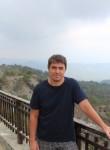 Игорь ибн Саша, 38, Kiev