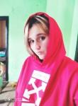 Katerinchik, 21  , Warsaw