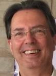 Theodore Liam, 71  , Usa River