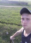 Vanya, 21  , Ilanskiy