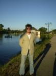 Aleksandr Marmeladov, 46  , Kalush