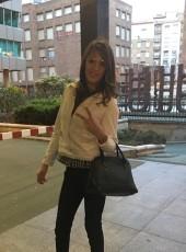 anka, 33, Spain, Zaragoza