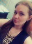 Darya, 25  , Usinsk