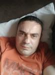 Goran Zivkovic, 38  , Belgrade