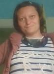 Olga, 37, Yurga