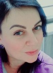 Galya, 40  , Moscow