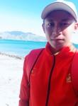 Tâm, 24  , Haiphong