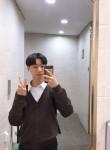 진석이, 18  , Seoul