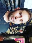 Ahmet, 35  , Brighton