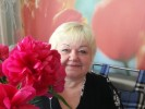 Nadya , 61 - Just Me это я