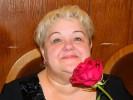Nadya , 61 - Just Me Photography 4