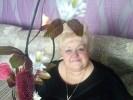 Nadya , 61 - Just Me Photography 8