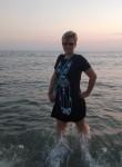 Elena, 33  , Vardane
