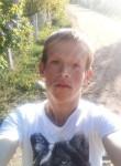 Kolyan, 24  , Zhabinka
