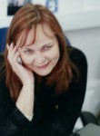 Лия, 50 лет, Калуга