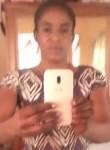 sandra shaw, 46  , Kingston