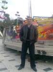 ВАГЕ, 44  , Thessaloniki
