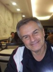 richard, 59  , Voronezh