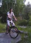 Serega, 35  , Zheleznodorozhnyy (MO)