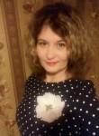 Yuliya, 47  , Porkhov