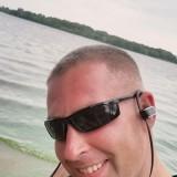 Іван, 33  , Dolyna