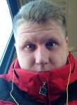 Aleksandr, 24  , Ozherele