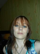 Tatyana, 31, Russia, Pskov