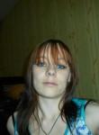 Tatyana, 31  , Pytalovo