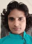 Ayan khan, 24  , Dubai