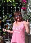 Elena, 54  , Terrassa