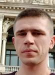 Kostyantin, 24  , Russkaya Polyana