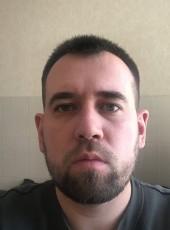 nikita, 32, Russia, Tuymazy