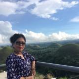 Joy, 52  , Talisay (Central Visayas)