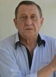 Aleksandr, 64  , Lipetsk