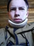 Andrey, 21  , Sretensk
