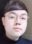 Serusuwon, 34  , Suwon-si