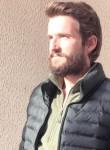 fakuo, 27  , UEskuedar
