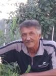 Nayf Kharisov, 58  , Chernushka