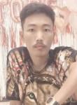 Golffy, 33  , Nakhon Luang