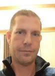 Thomas, 44  , Raleigh