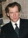 Taras, 45  , Lev Tolstoy